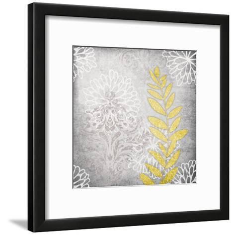 Right Warm Shade-Kristin Emery-Framed Art Print
