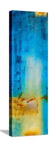 Moonstone I-Volk-Stretched Canvas Print