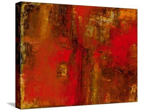 Richness-Dupre-Stretched Canvas Print