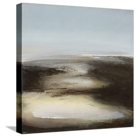 Pennine-Tessa Houghton-Stretched Canvas Print