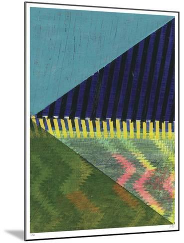 NY 1305-Jennifer Sanchez-Mounted Giclee Print