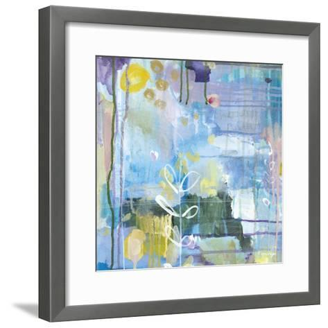 Dream-Lesley Grainger-Framed Art Print