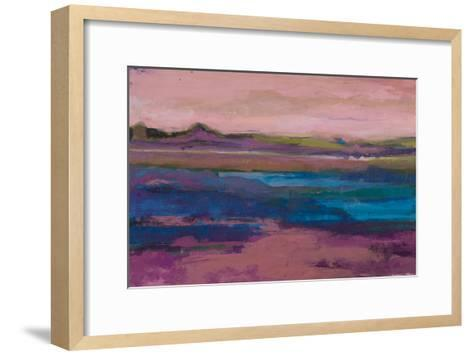 Radiant Vista-Smith Haynes-Framed Art Print