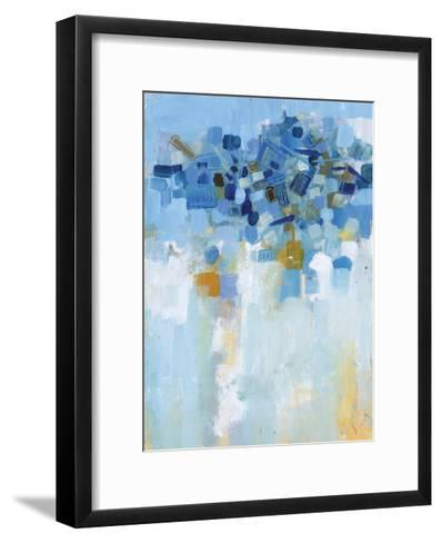 Climbing Higher-Smith Haynes-Framed Art Print