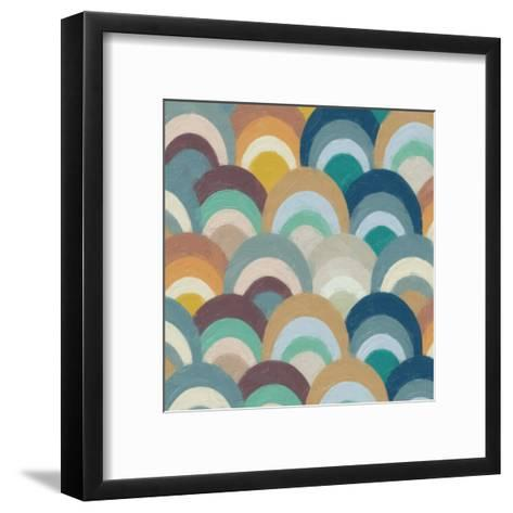 Aquila III-Taylor Greene-Framed Art Print