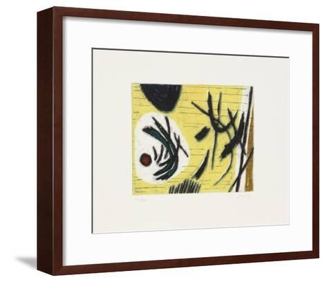 untitled 2-Henri Goetz-Framed Art Print