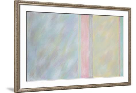 untitled 16-Jay Rosenblum-Framed Art Print