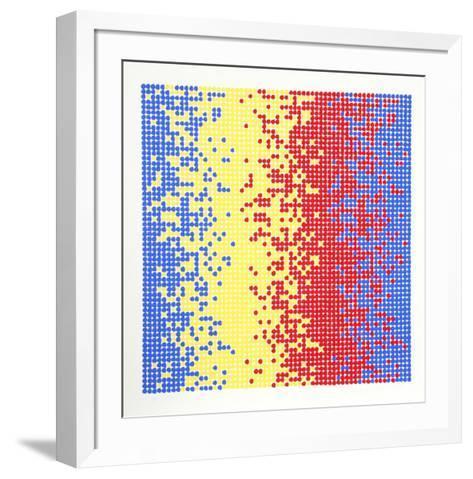 Untitled 2-David Roth-Framed Art Print