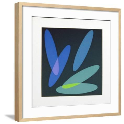 Untitled 2-Helen Thomas-Framed Art Print