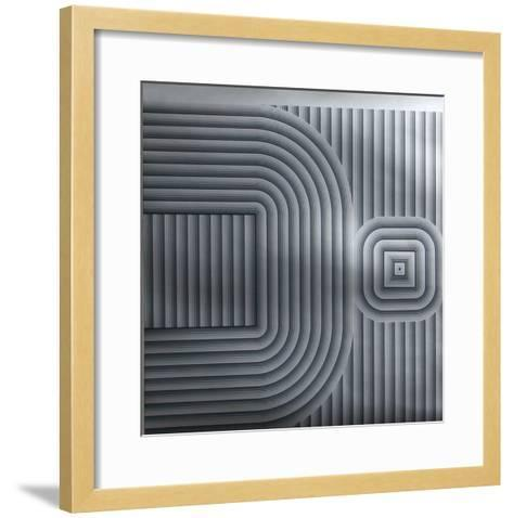 Untitled-Stephen Edlich-Framed Art Print