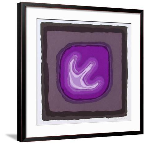 Untitled - 8-Lloyd Fertig-Framed Art Print