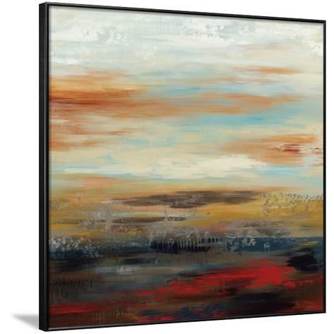 A New Dawn-Elizabeth Jardine-Framed Art Print