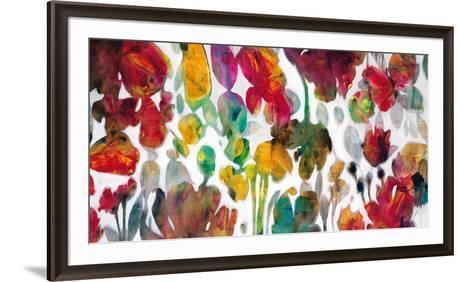 A New Earth-Elizabeth Jardine-Framed Art Print