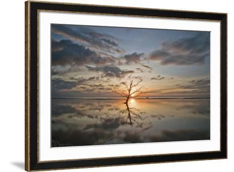 Phu Quoc Island-Nhiem Hoang The-Framed Art Print
