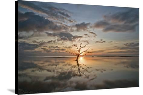 Phu Quoc Island-Nhiem Hoang The-Stretched Canvas Print
