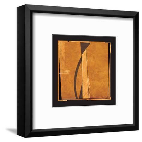 Twilight Symphonie-Stefan Greenfield-Framed Art Print