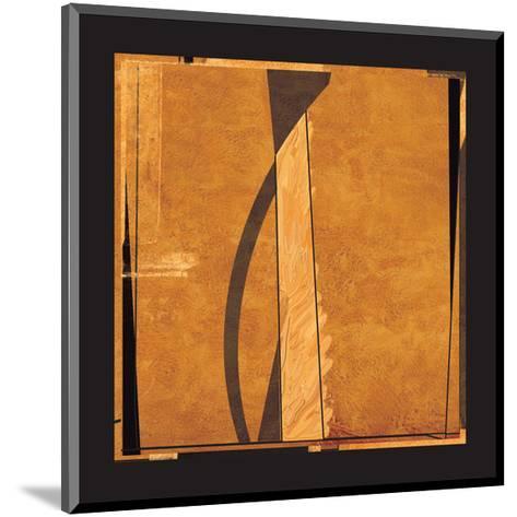 Twilight Symphonie-Stefan Greenfield-Mounted Art Print