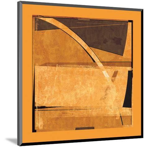 Eclipse Symphonie-Stefan Greenfield-Mounted Art Print