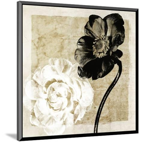 Light from Darkness II-Christine Zalewski-Mounted Art Print
