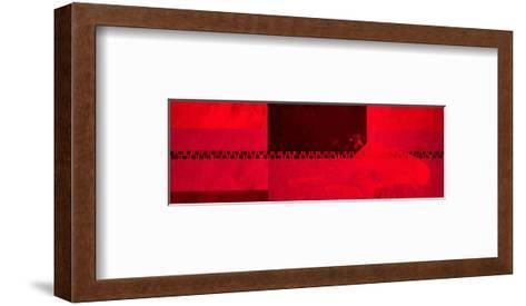 Dawn and Twilight-Carmine Thorner-Framed Art Print