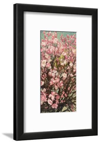 Impressions 2-Kurt Novak-Framed Art Print