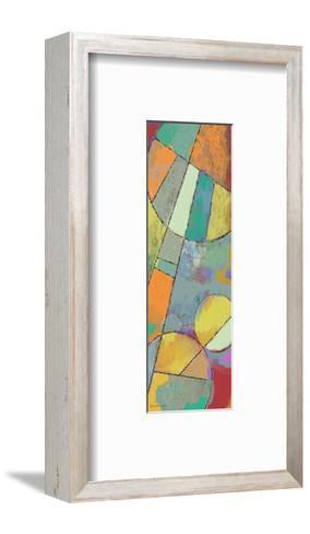 Geos 06-Kurt Novak-Framed Art Print