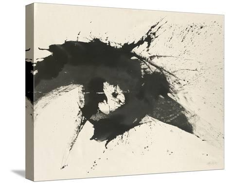 Maelstrom-Kelly Rogers-Stretched Canvas Print