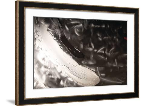 ProZperity-Pamela Nielsen-Framed Art Print