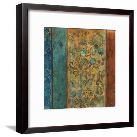 Juxta Beach 2-Smith Haynes-Framed Art Print