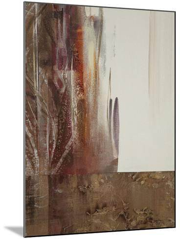 Botanica-Sabine Liva-Mounted Giclee Print