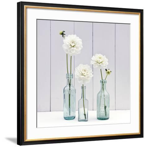 Serenity-James Guilliam-Framed Art Print