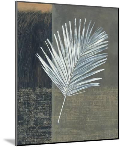 Kentia-Steve Peterson-Mounted Giclee Print