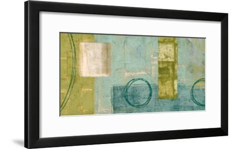 Sublime-Brent Nelson-Framed Art Print