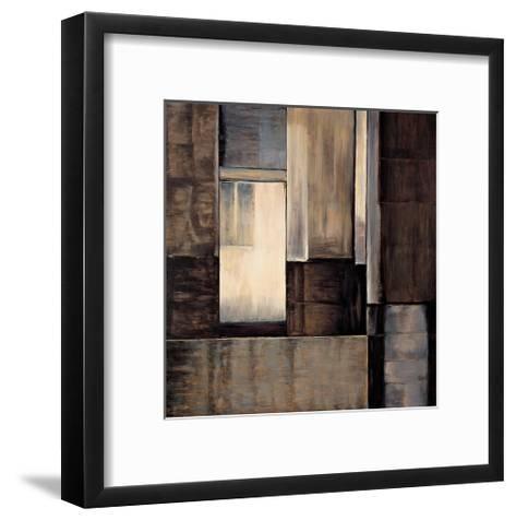 Spellbound I-Aaron Summers-Framed Art Print