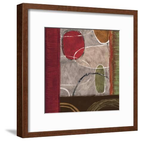 Abracadabra II-Brent Nelson-Framed Art Print
