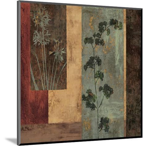 Innervision I-Chris Donovan-Mounted Giclee Print