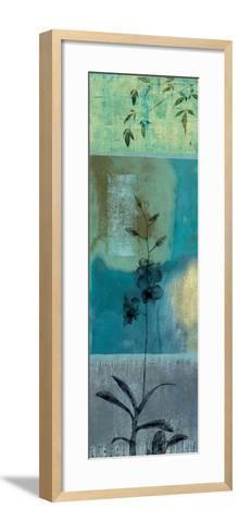 Into the Mystic I-Chris Donovan-Framed Art Print