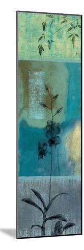 Into the Mystic I-Chris Donovan-Mounted Giclee Print