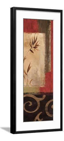 Eternal II-Chris Donovan-Framed Art Print