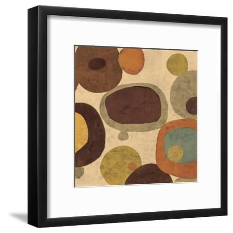 Within I-Richard Nichols-Framed Art Print