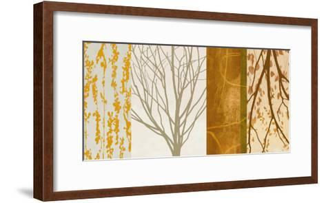 The Source-Chris Donovan-Framed Art Print