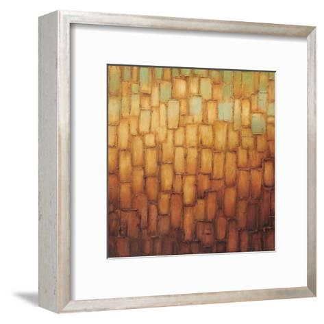 Highlights I-Alexandra Perry-Framed Art Print
