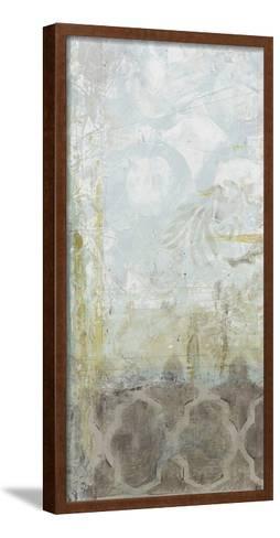Subtle Shift IV-Erica J^ Vess-Framed Art Print
