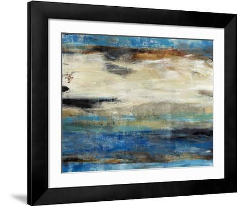 Bramble II--Framed Art Print