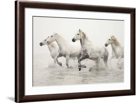 Escape-Irene Suchocki-Framed Art Print