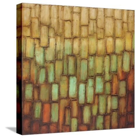 Highlights II-Alexandra Perry-Stretched Canvas Print