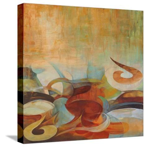 Labor of Love I-Cameron Wilson-Stretched Canvas Print