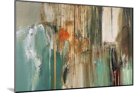 Peppermint Grove-Natasha Barnes-Mounted Giclee Print