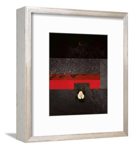Modern Love-Petro Mikelo-Framed Art Print