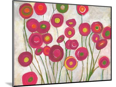 Soho Flora-Smith Haynes-Mounted Art Print